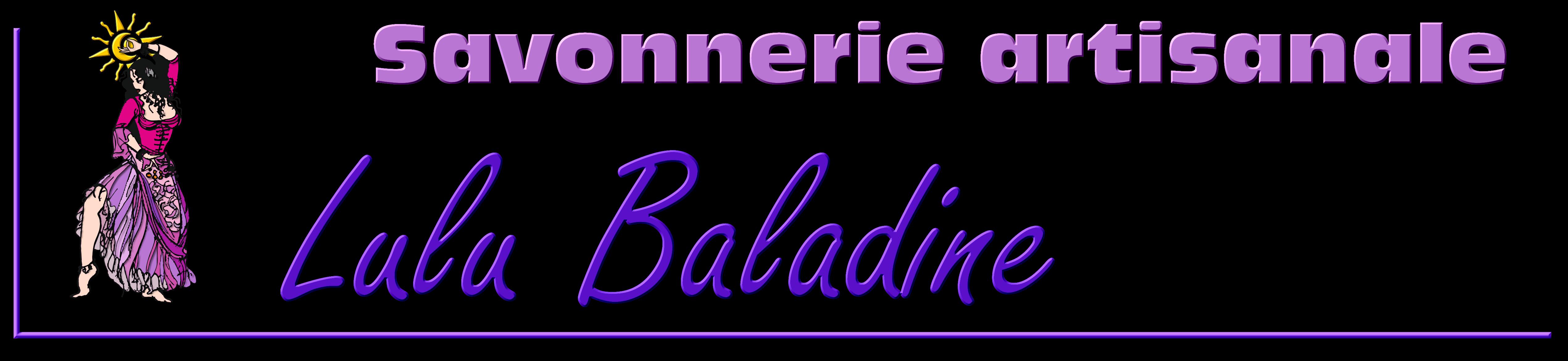 Lulu Baladine